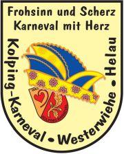 Kolping Karneval Westerwiehe